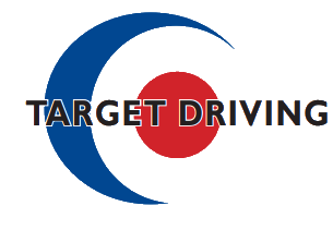 Target Driving Sidcup Driving Lessons.