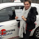 Sidcup Driving Lessons